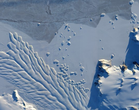 university of california, antartic ice sheet, methane, greenhouse gases, west antarctic ice sheet, antarctic ice sheet,