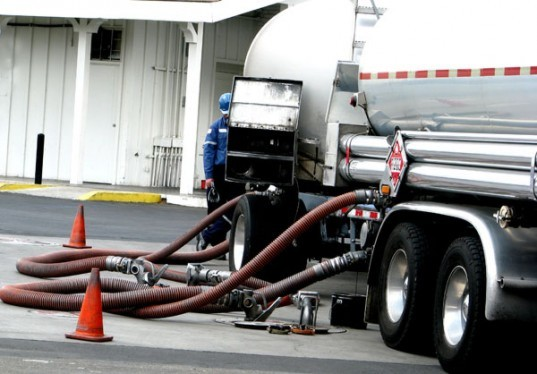 Biodiesel fuel, sewage power, sewage sludge power, biodiesel technology, green fuel