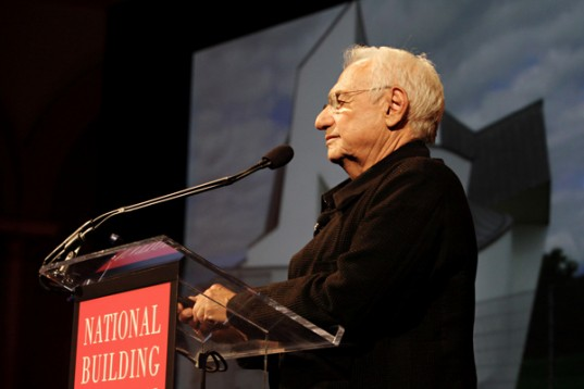 frank gehry, berta gehry, Southern California Institute of Architecture, sci-arc, architecture, architect, gehry prize, Graduate Thesis Weekend, Pritzker Prize, the Arnold W. Brunner Memorial Prize in Architecture, the Wolf Prize in Art (Architecture), the Praemium Imperiale Award, the Dorothy and Lillian Gish Award, the National Medal of Arts, the Friedrich Kiesler Prize, the American Institute of Architects Gold Medal, Royal Institute of British Architects Gold Medal