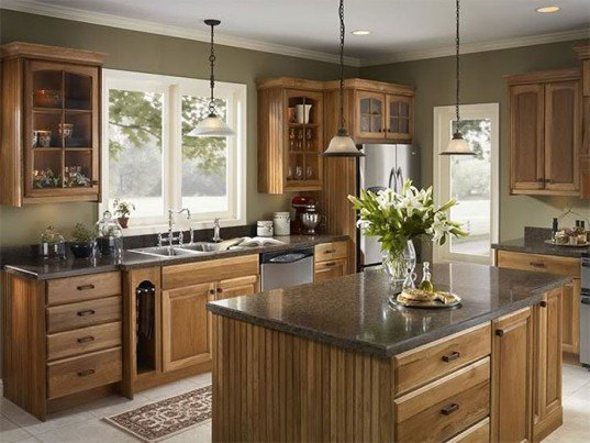 wilsonart, wilson art, wilsonart kitchens, wilson art counters, laminate counters, wilsonart laminates, laminated couters, quality laminates, quality laminate counters, beautiful laminate counters, inexpensive counters, counters for a budget, alternatives to granite counters, eco counters, budget friendly counter options, kitchen makeover on a budget, kitchen redesign on a budget, changing your countertops on a budget, inexpensive kitchen upgrades, upgrading your counters