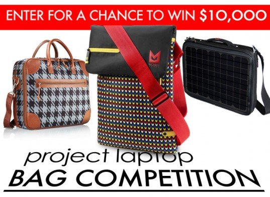 hp utlrabook, hp ultrabook bag, hp ultrabook bag design contest, hp contest, hp design contest, bag design contest, purse design contest, laptop bag design contest, lightweight laptop bag, eco friendly laptop bags, green laptop bags, eco laptop bags, computer bags, computer purse, computer case, laptop case, green design competition, fashion design competition, accessory design competition, industrial design competition, product design competition, design competition cash prize,