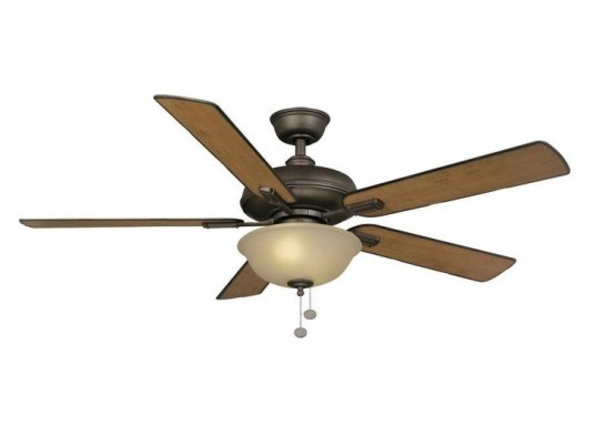 """ceiling fan, """"energy star"""", eco home, eco ometips, Energy-Efficient Appliances, go green in your home, green home tips, save money, save money in your home, save energy in your home, money saving tips, Ways to Green Your Kitchen, products that help you save energy, energy saving products, green design, eco design, sustainable design"""