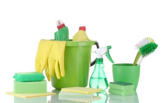 cleaning products, homemade cleaning products, eco cleaning products, cleaning supplies, green cleaning supplies, green cleaning