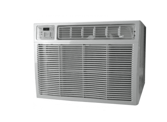 energy star air conditioner, energy star, air conditionergo green in your home, green home tips, save money, save money in your home, save energy in your home, products that help you save energy, energy saving products