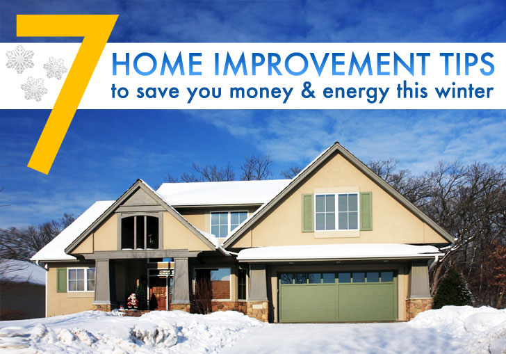 Top 15 Green Home Improvements and their Costs – DIY Green Living ...