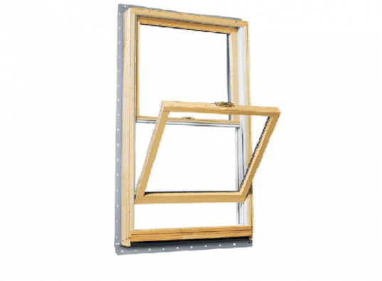 Low-e Window, Low-e, green in your home, green home tips, save money, save money in your home, save energy in your home, products that help you save energy, energy saving products