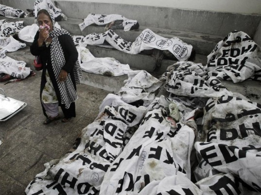 Pakistan, garment factory, Karachi, triangle shirtwaist factory fires, weste