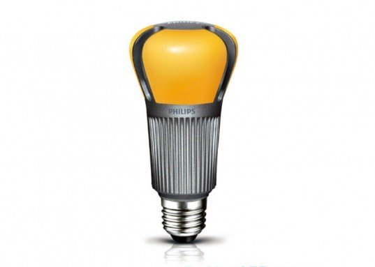 Philips 17W LED Light Bulb, philips, led, led light bulb, go green in your home, green home tips, save money, save money in your home, save energy in your home, money saving tips, Ways to Green Your Kitchen, products that help you save energy, energy saving products