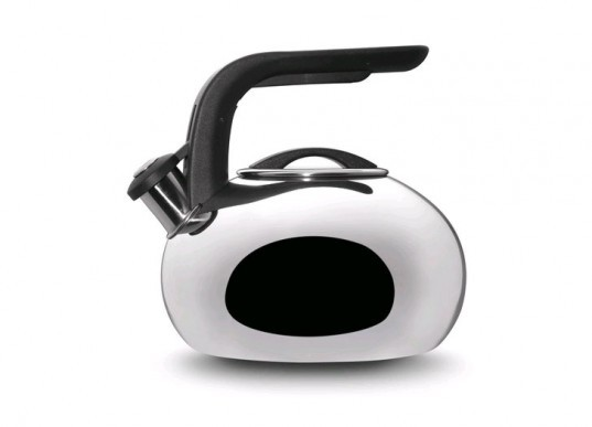 tea kettle, go green in your home, green home tips, save money, save money in your home, save energy in your home, products that help you save energy, energy saving products,