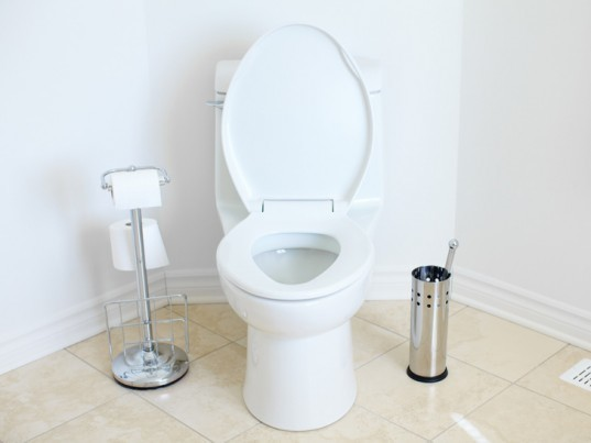 toilet, white toilet, bathroom toilet, bathroom interior, new toilet, modern toilet, ceramic toilet