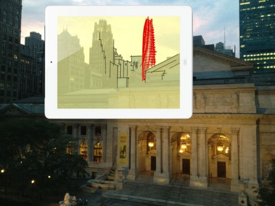 trace, trace app, trace by morpholio, drawing software, tracing software, drawing apps, tracing apps, morpholio, portfolio app, presentation app, presentation and portfolios, modern portfolios, portfolio software, design a portfolio, custom portfolio, digital portfolio, design portfolio, presentation for architects, portfolios for architects, architecture portfolio, columbia morpholio