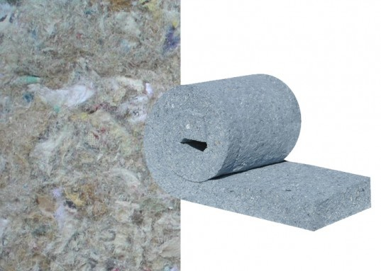 blow in insulation, insulation, go green in your home, green home tips, save money, save money in your home, save energy in your home, products that help you save energy, energy saving products, ultratouch, ultratouch insulation