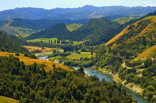 Whanganui river, Wanganui river, Whanganui New Zealand, Whanganui iwi, New Zealand natives, river protection, waterway protection