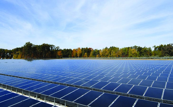 solar energy from space essay essay Download thesis statement on solar energy in our database or order an original thesis paper that will be written by one of our essay database not a member yet.