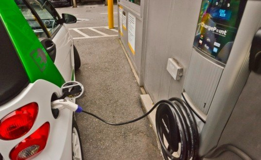 smart, smart fortwo, smart fortwo electric drive, electric car, smart electric car, green transportation, green car, lithium-ion battery