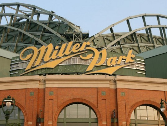 energy-efficiency, green sports, sustainable stadiums, baseball stadium, ball park, alliance to save energy, milwaukee brewers, miller park