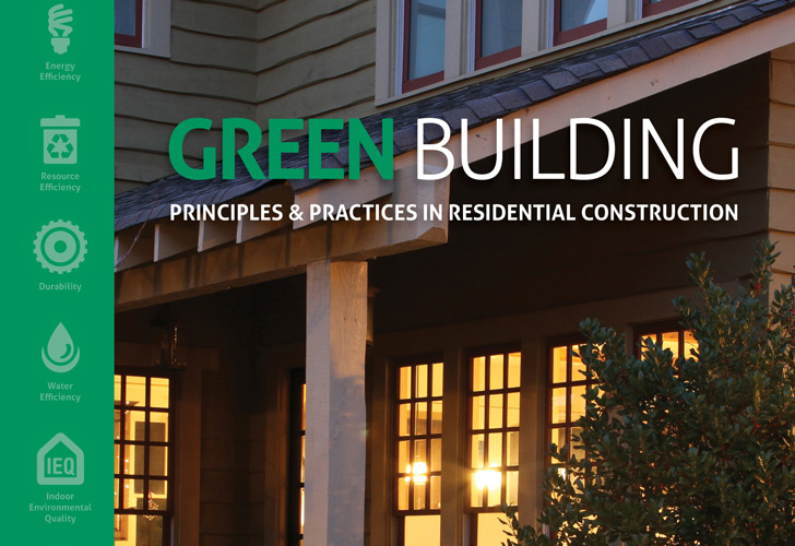 Carl Seville the Green Building Curmudgeon « Inhabitat