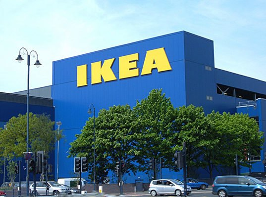 smart innovation and sustainability of ikea Ikea home smart is a new initiative within ikea where we explore the   including price levels, and innovation roadmap to support sustainable growth  and profit.