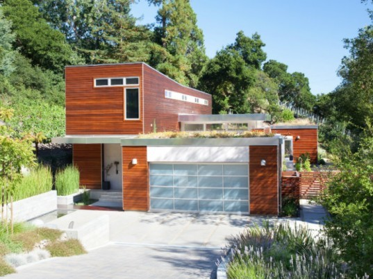 Sidebreeze, Blu Homes, breezehouse, prefab, prefab home, green home, eco home