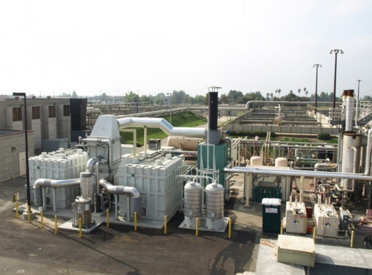 fuelcell energy inc, fuel cell, energy, wastewater, water treatment plant, waste-to-energy, biogas, sewage, California, utilities