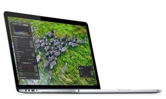 Macbook pro, retina display, macbook retina, macbook, apple, mac