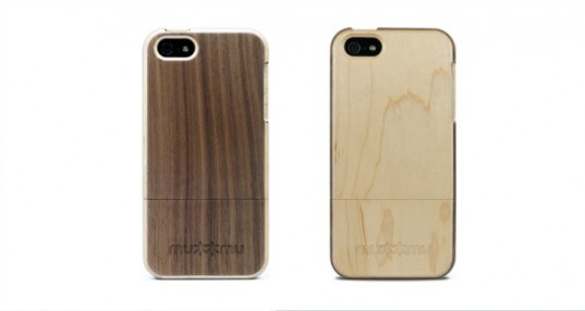 mu mu, SLIDE 2.0, iPhone 5, iPhone 5 case, sustainable hardwood, handcrafted in the UK, made in the UK