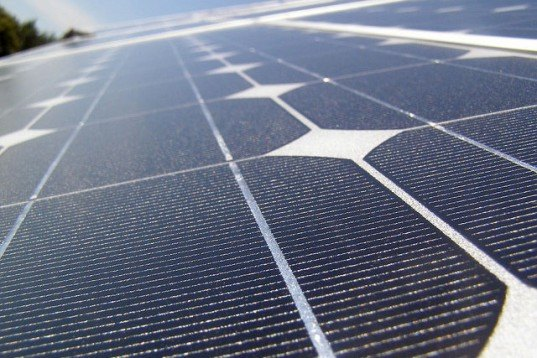 Solar Panels, solar power, solar energy, solar array, photovoltaic,