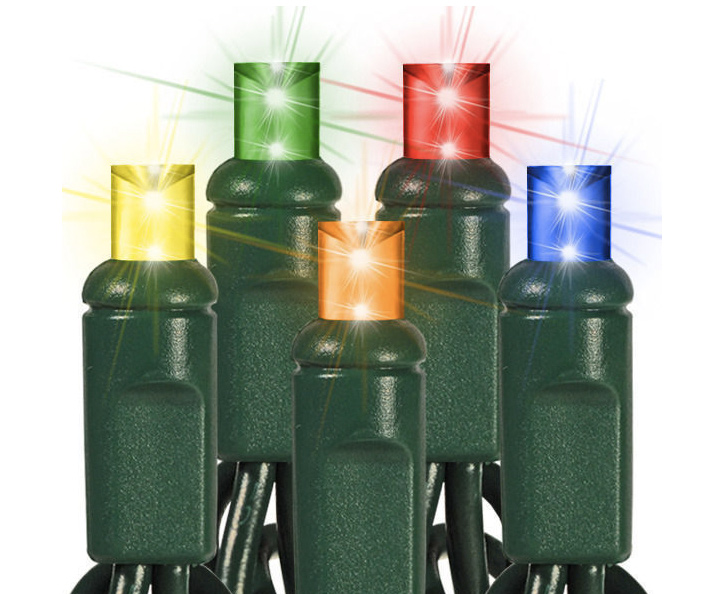 8 festive led christmas lights to save you energy green your holidays inhabitat green design innovation architecture green building