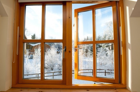 windows, winter windows, new windows, window upgrade, open windows, window and heat, window and insulation