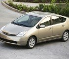 Toyota Recalls 2.77 Million Vehicles Worldwide for Water Pump, Steering Wheel Defects