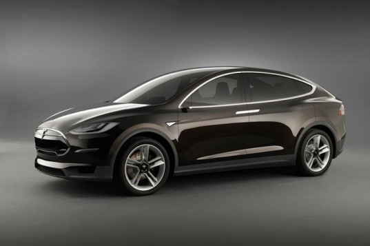 Tesla, Tesla Model S, Tesla Model X, Tesla pickup, Tesla electric car, green transportation, green truck, green car, Elon Musk
