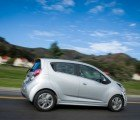 General Motors Aims to Have 500,000 Electric Vehicles on the Road by 2017