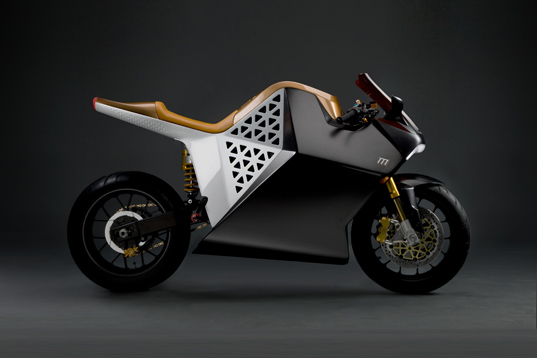 James Bond, Mission 1 Motorcycle, electric motorcycle, electric vehicle, transportation, speed,