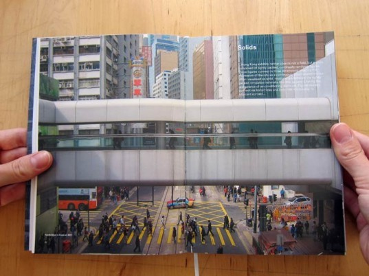 Cities Without Ground: A Hong Kong Guidebook, guide book Hong Kong, walking around hong kong, Jonathan D Solomon, Clara Wong, Adam Frampton, eco travels, pedestrian design