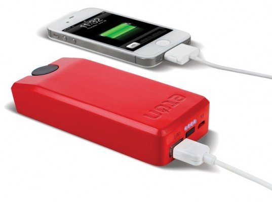 Eton Corp, American Red Cross, Eton Cell Charger, Hand crank charger, Hand crank cell phone charger, emergency cell phone charger, emergency smartphone charger, hand crank smartphone charger, disaster supply, emergency preparedness