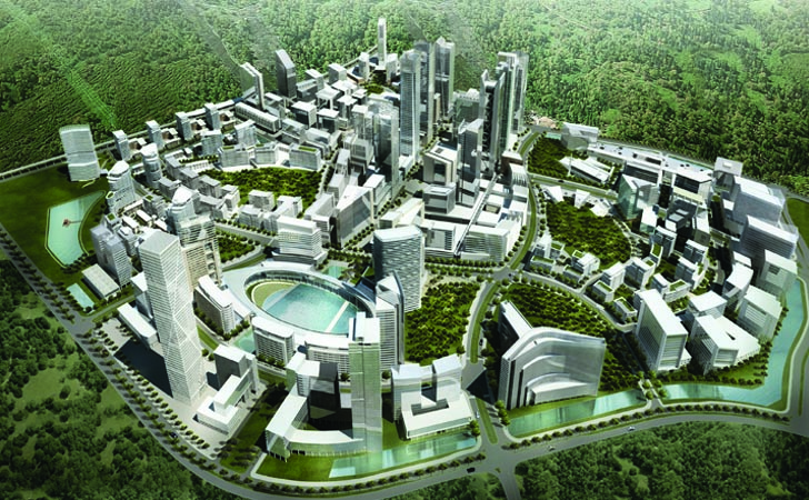 green tourism development in malaysia Tourism malaysia or malaysia tourism the tourist development corporation of malaysia the government has started a campaign called 1malaysia green.