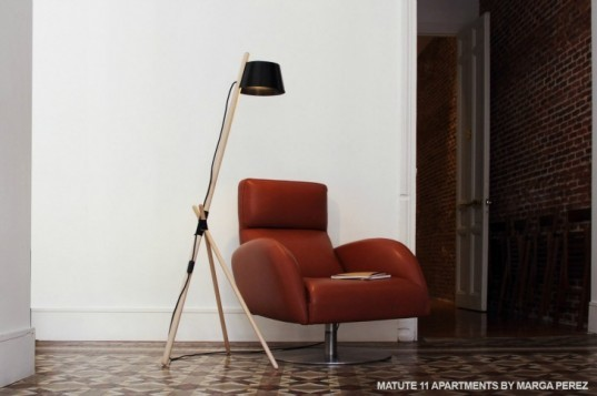 woodendot, ka lamps, sustainable lamps, green lighting, eco-design, eco furniture, handmade lamps, local production, natural materials