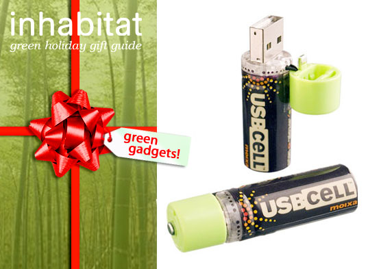 green holiday, green gift guide, green holiday gift guide, eco holiday, green xmas, green christmas, eco xmas, eco christmas, environmentally friendly gifts, eco friendly gifts, green presents, environmentally friendly presents, eco friendly presents, green gifts for the home, green furniture, green gifts for the kitchen, green home decor, eco friendly home gifts, gifts for the home, gifts for homeowners, green gifts for homeowners, holiday gifts, green holidays, green presents, eco-presents, xmas gifts, christmas gifts, holidays, eco-gifts, gift guide, green gift guide, sustainable gifts, eco-gadgets, green gadgets, nokero reading light, foldable eco speakers from fashionation, solar powered water bottle cap, be