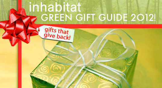 cheap green gifts, eco-gifts, green gift guide, green gifts for dad, green gifts for guys, Green gifts for kids, green gifts for mom, green gifts for pets, green gifts for the family, green gifts for women, sustainable gifts, cheap green gifts, eco-gifts, green gift guide, green gifts for dad, green gifts for guys, Green gifts for kids, green gifts for mom, green gifts for pets, green gifts for the family, green gifts for women, sustainable gifts, Inhabitat's 2011 Green Holiday Gift Guide, inhabitat green gift guide, inhabitat gift guide
