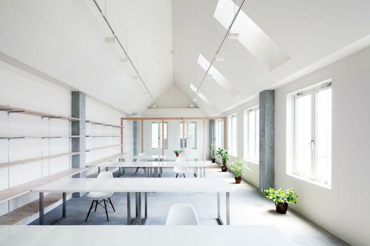 japanese office layout. Exellent Japanese Architecture Inside Japanese Office Layout R