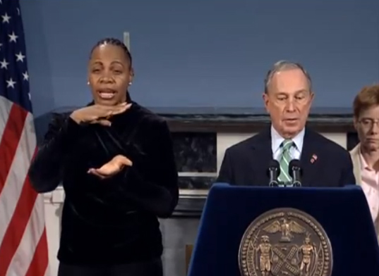 nyc rapid repairs, mayor bloomberg, hurricane sandy, damaged homes from hurricane sandy, sandy damage, hurricane damage nyc, hurricane damage rockaways, rebuilding after hurricane sandy, rebuilding sandy, how to fix my home after sandy, fix house after sandy, rapid repairs program, how to apply to fix house sandy