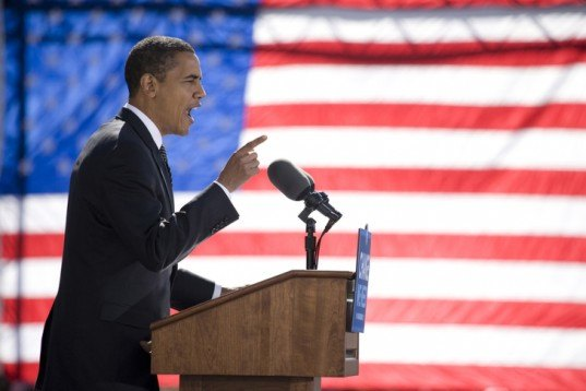 Obama Wins 2012 Election, obama, climate change, clean energy, green energy, obama, barack obama