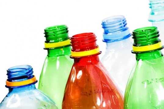 Plastic bottles, soda bottles, pop bottles, cola bottles, recycled plastic, recyclable bottles