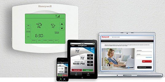 """energy efficiency"", cut energy bill, Energy Savings, honeywell programmable thermostat, how to save energy, how to save money, how to use a programmable thermostat, programmable thermostat, programmable thermostats, save money in your home, save money with a programmable thermostat, thermostat, wifi enabled thermostat, wifi thermostat"