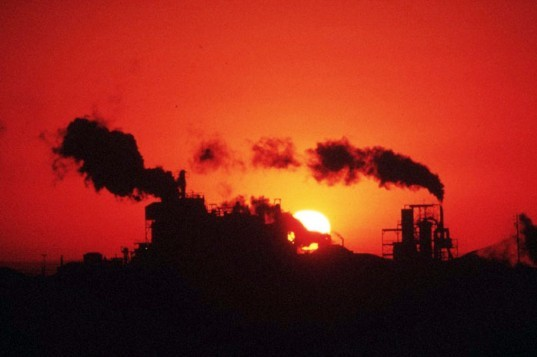 smokestacks, co2, emissions, greenhouse gas, climate change, global warming