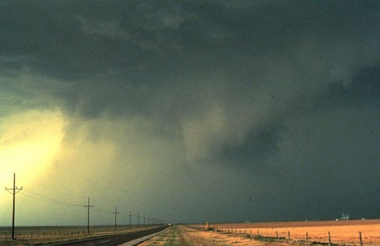 severe thunderstorm, noaa, storm, climate change