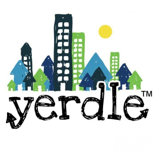 Yerdle, San Francisco, Adam Werbach, sharing economy, collaborative consumption, Black Friday, holidays, swapping