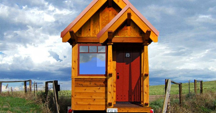 Four lights houses jay shafer launches new tiny home for Four lights tiny house plans