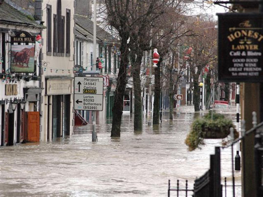 Bangkok Flooding, Calcutta Floods, Rising Sea Levels cost, Cost of global warming, climate change costs, storm costs, New York City Flooding, London Flooding, Sea Level flooding, climate change