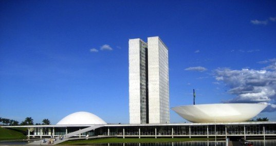 Oscar Niemeyer, Modernism, Le Corbusier, Brasilia, Rio de Janeiro, Sugarloaf Mountain, Maine, Aviles, Niteroi Contemporary Art Museum, National Congress of Brazile, Belo Horizonte, centenarian, design, UN headquarters, New York